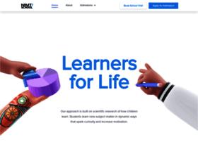 school.nimt.ac.in