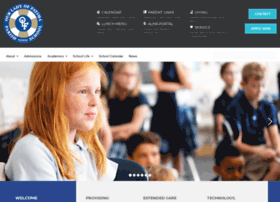 school.olfatima.org