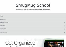 school.smugmug.com
