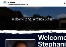 school.stveronica.org