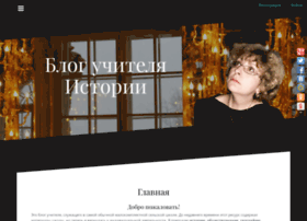 school.tsvelodubovo.ru