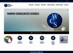 school.wcskids.net
