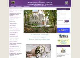 school126.klasna.com