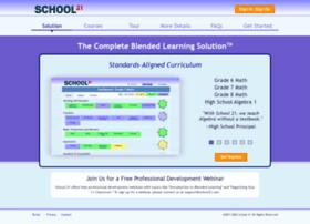 school21.net