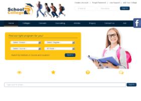 school2college.com