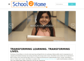 school2home.org