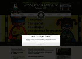 school3.winslow-schools.com