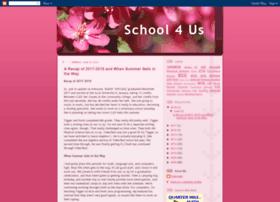 school4us-school4us.blogspot.com