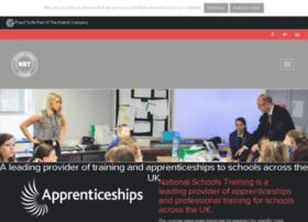 schoolapprenticeships.co.uk