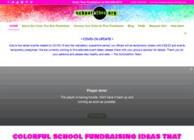 schoolathon.org