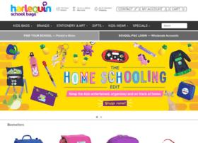 schoolbags.com.au