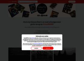 schoolbank.nl