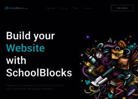schoolblocks.com