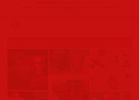 schoolbooksireland.ie