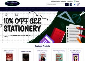 schoolbookstore.ie