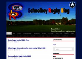 schoolboyrugby.co.za