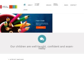 schoolbritannia.co.uk