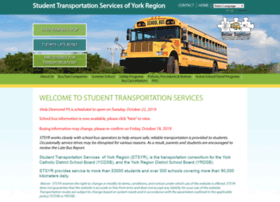 schoolbuscity.com