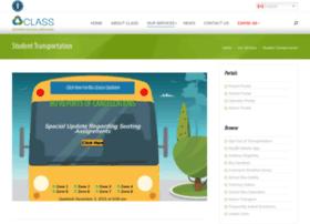 schoolbusinfo.com