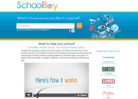 schoolbuy.com.au