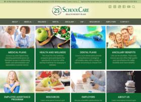 schoolcare.org