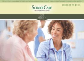 schoolcaregoodforyou.org