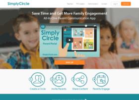 schoolcircle.com