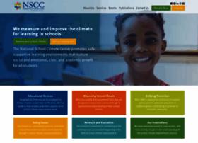 schoolclimate.org
