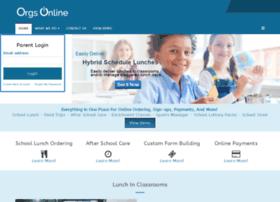 schoolcode.orgsonline.com