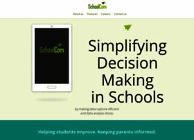 schoolcom.in