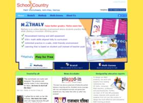 schoolcountry.com