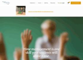 schooldatebooks.com