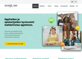 schoolday.com
