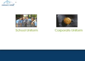 schooldaysuniform.com