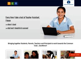 schooldemo.tcyonline.com