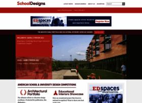 schooldesigns.com
