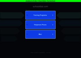 schooldial.com