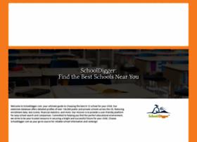 schooldigger.com