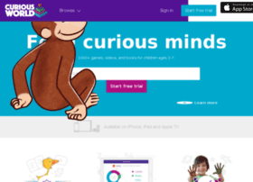 schooldirect.com