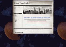 schooldoodles.webs.com