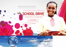 schooldrive.com.ng