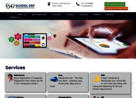 schoolerp.org