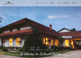 schoolestate.in