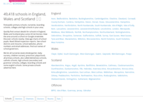 schooletc.co.uk