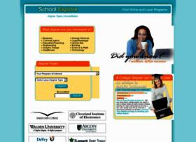 schoolexplore.com
