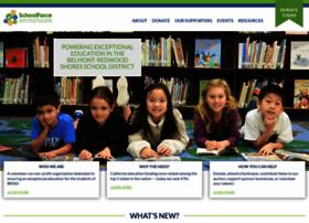 schoolforce.org