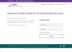 schoolforonlinebiz.com