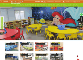schoolfurnitureindia.co.in