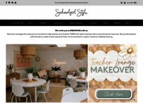 schoolgirl-style.myshopify.com