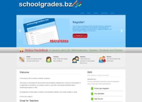 schoolgrades.bz